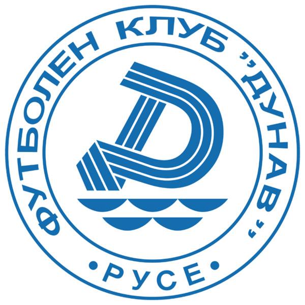 болгария4