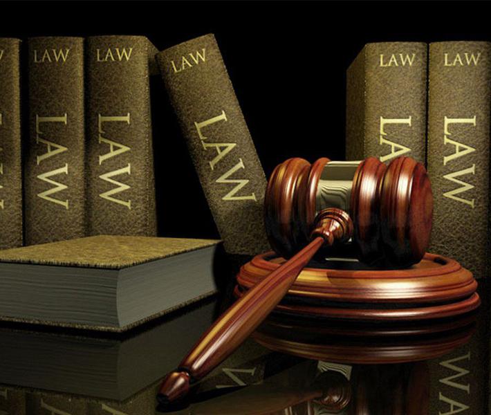 Работа юрист авторское право