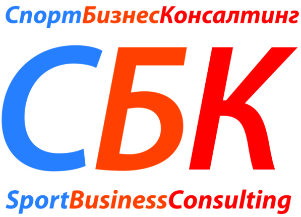 СБК лого для сайта