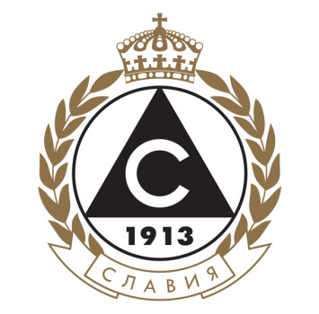 ФК Славия