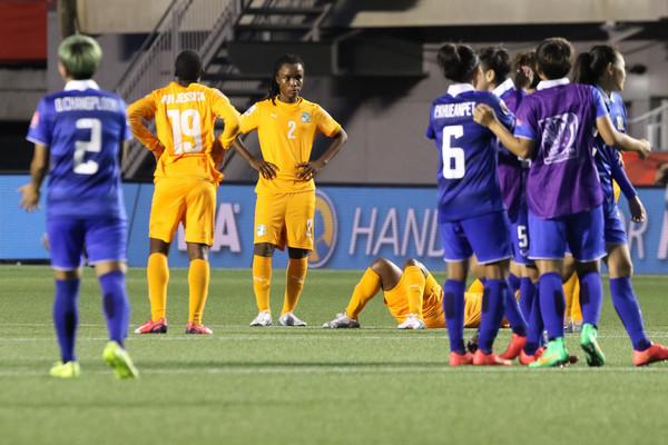Fatou+Coulibaly+Cote+Ivoire+v+Thailand+Group+ss5FTpgbQ6pl