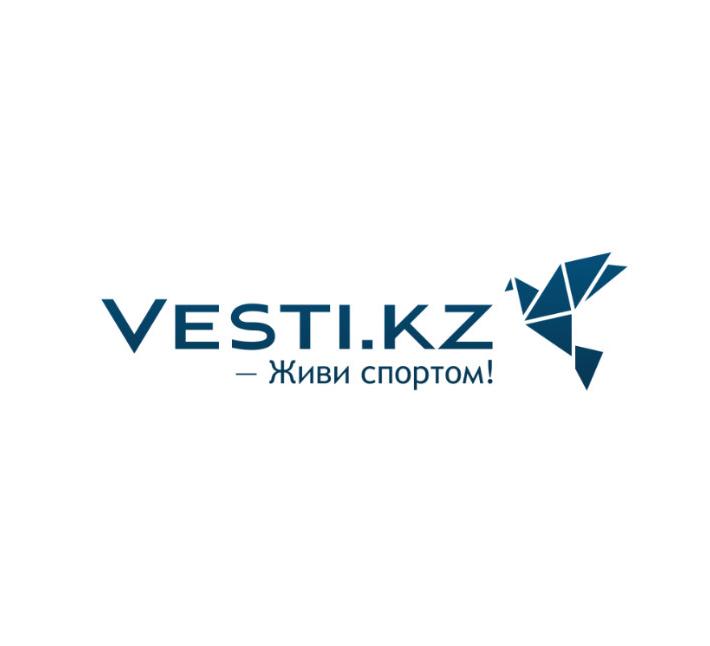 vesti1