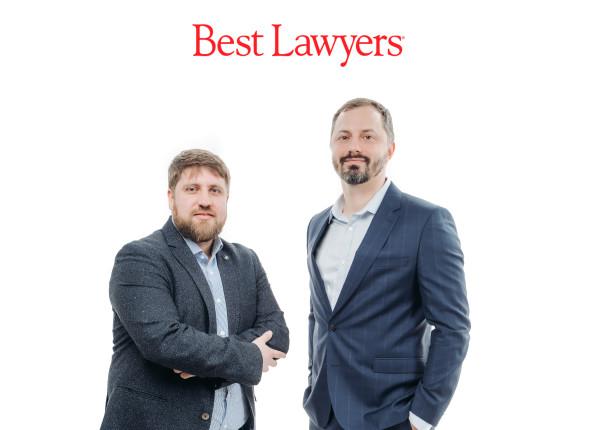 best lawyers 1