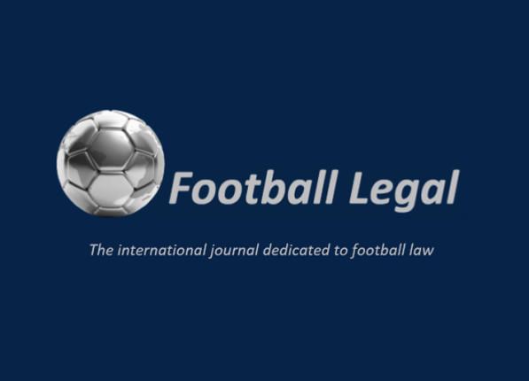 футбол легал